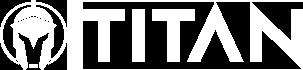 Titan 5D